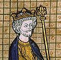 Philip III of France.jpg