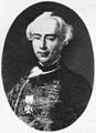 Philipp Friedrich Rieger, Porträt.jpg