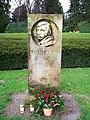 Philipp Otto Runge - panoramio.jpg