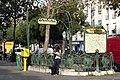 PhilippeAuguste3.jpg