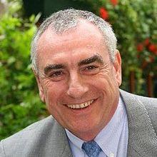 Philippe Joubert salary
