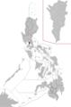 Philippine legislative districts starting 2019.png