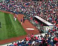 Phillies Dugout at Citizens Bank Park (2372064120).jpg