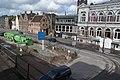 Phoenixstraat - Delft - 2014 - panoramio (1).jpg