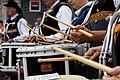 Photo - Festival de Cornouaille 2013 - Ar re Goz en concert le 25 juillet - 046.jpg