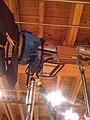 Photo Studio Lighting (17239897379).jpg