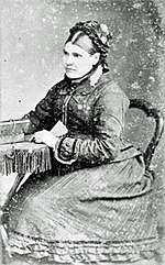 Photo of Elizabeth Pulman.jpg