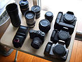 Photography equipment.jpg