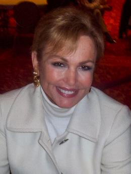 Phyllis George 2008.png