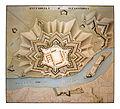 Pianta Cittadella 1846.jpg
