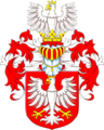 Piast Labry.png