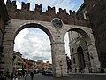 Piazza Bra - panoramio (1).jpg