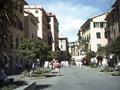 Piazza Garibaldi-Rapallo.png