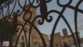 Piazza del Popolo (Cittaducale) 03.png