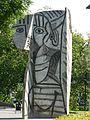 Picasso Rotterdam 01.JPG