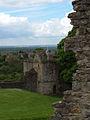 Pickering Castle.jpg