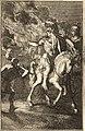 Pictura loquens; sive Heroicarum tabularum Hadriani Schoonebeeck enarratio et explicatio (1695) (14779318074).jpg