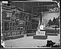 Picture gallery, Metropolitan Fair, N.Y.C. (4208589297).jpg