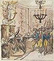 Pierre Goetsbloets, vol. 3, Anno 1795 a Bruxelles - Béguinage en execution militaire.jpg