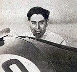 Pierre Goutte en 1924 (Salmson).jpg