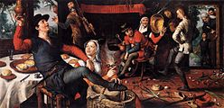 Pieter Aertsen - The Egg Dance - WGA0059.jpg