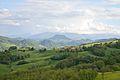 Pietra di Bismantova - Casina, Reggio Emilia, Italy 03.jpg