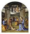 Pietro Perugino cat52b.jpg