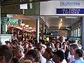 Pike Place Market 2009.jpg