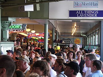 Pike Place Market 2009.jpg