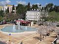 PikiWiki Israel 14570 Maalot.JPG
