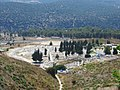 PikiWiki Israel 32745 Geography of Israel.JPG