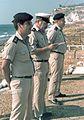 PikiWiki Israel 33251 Israel Defense Forces.jpg