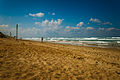 PikiWiki Israel 42081 Tel aviv beach.jpg