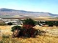 PikiWiki Israel 44493 Geography of Israel.JPG