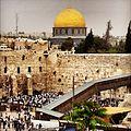PikiWiki Israel 46139 Jerusalem.jpg