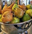 PikiWiki Israel 62285 pears.jpg