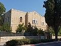 PikiWiki Israel 73023 the german colony in jerusalem.jpg