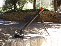 PikiWiki Israel 9633 mortar 3quot; in holon.jpg