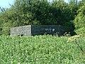 Pillbox - Type FW3-24 - S0008207 - panoramio.jpg