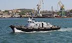 Pilot boat Sevastopol 2012 G2.jpg