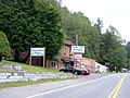 Pineville, WV 24874, USA - panoramio - Idawriter.jpg