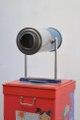 Pinhole Camera - Portable Fun Science Exhibit - NCSM - Kolkata 2017-10-10 4921.TIF