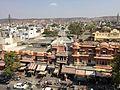 Pink City, Jaipur.jpg