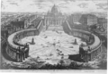 Piranesi Piazza San Pietro.png