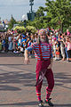 Pirate - Peter Pan - 20150803 16h49 (10853).jpg