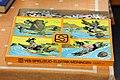 Pirna DDR Museum Puzzle Hase und Wolf.jpg