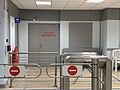 Piscine Garibaldi (Lyon) - accès réservé.jpg