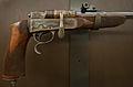 Pistolet XIX.jpg