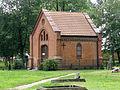 Pisz - cmentarz przy ul Dworcowej 2012 (5).JPG