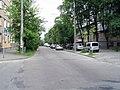 Piterska Street, Kyiv (1).jpg